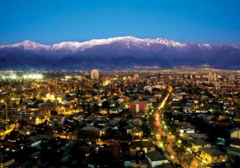 18Curso ITO Santiago