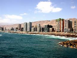 1890Curso ITO Antofagasta